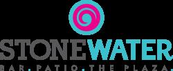 Stonewater @ Stonewater | Greensburg | Pennsylvania | United States