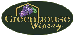 Pet Friends Fundraiser at Greenhouse Winery @ Greenhouse Winery | Rillton | Pennsylvania | United States