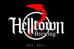 Helltown Brewing @ Helltown Brewing | Export | Pennsylvania | United States
